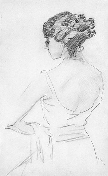 наброски, sketch, быстрые рисунки, как рисовать