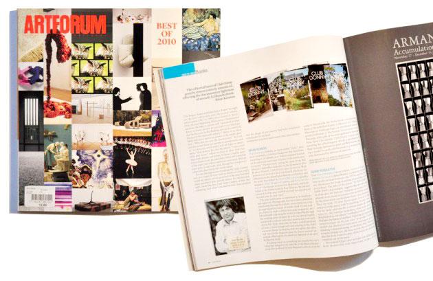 artforum, журнал, искусство, глянец, издательство, сми