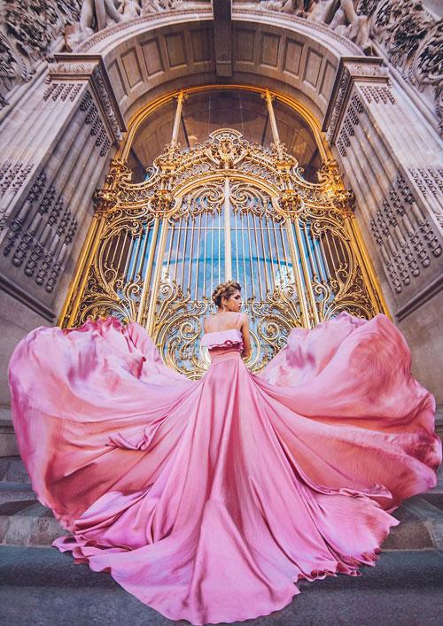 фото, фотография, искусство, художественное фото, как фотографировать, как красиво фотографировать, красивые картинки, красивые фото