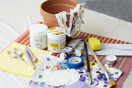 декупаж, поделки, поделки из бумаги, декор, уют, винтаж, ручная работа, хенд мейд, handmade, украшать