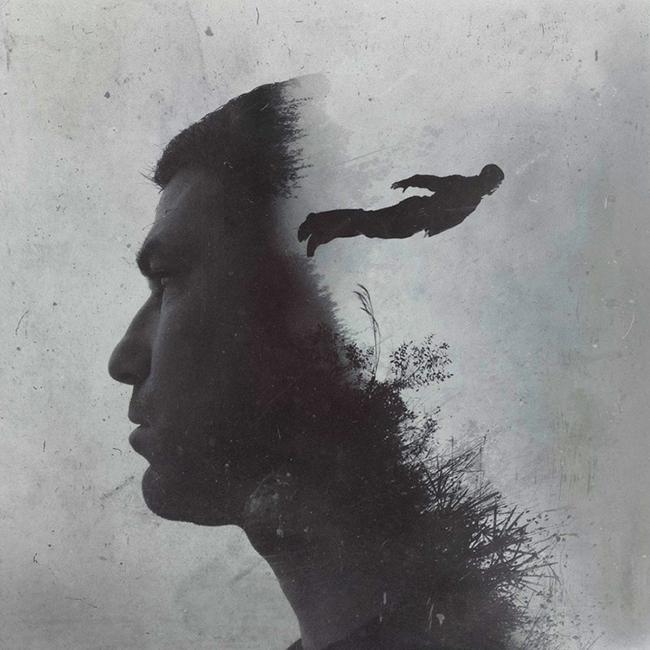 brandon kidwell, фото в афоризмах, серия, афоризмы, мудрость, мудрость для моих детей, Wisdom for my Children, брендон кидвелл, фото, фотография, сюрреализм, абстракция, художник, фотограф, искусство