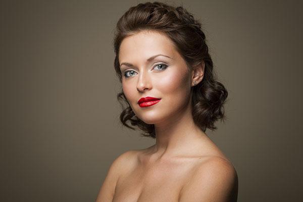 фото, фотопортрет, портрет, красивые девушки, красивое фото, красивые картинки, картинки, как фотографировать, как сделать, советы