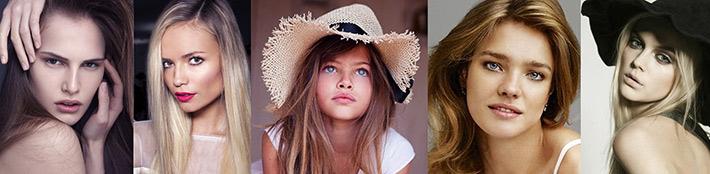 фото, фотопортрет, фото сессия, портрет, красивые девушки, красивое фото, красивые картинки, картинки, как фотографировать, как сделать, советы, как позировать, как позировать в полный рост