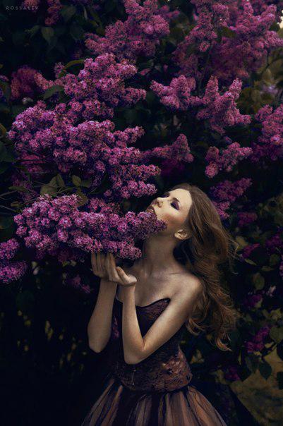 андрей россалев, rossalev andrey, фотограф, художник, фото, красивые фото, красивые картинки, фотосессия