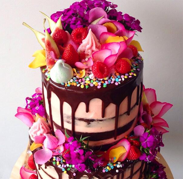 торт, красивые торты, сладости, украшение, украшение на торт, искусство, выпечка, произведение искусства, креативно, вкусно, красиво, кулинария