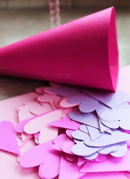 елка, поделки, поделки из бумаги, бумага, своими руками, декор, украшение, новогодняя елка, новогодний декор, новый год, хендмейд, handmade