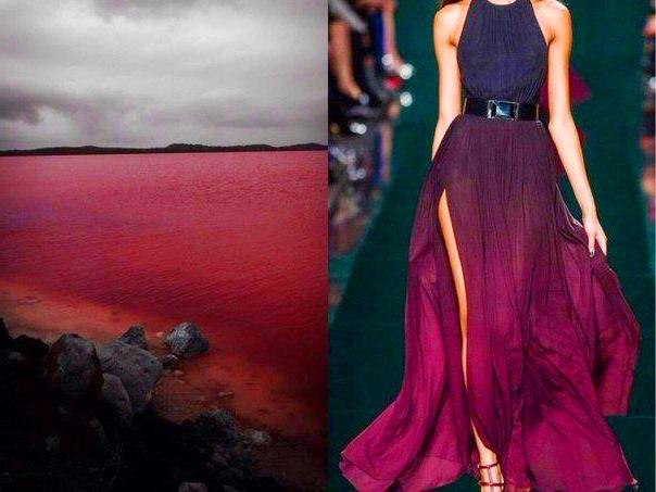 мода, природа, мода и природа, fashion, nature, fashion&nature, платья, дизайнерские платья, одежда, красивая одежда, красивые платья, красиво, дизайнер, модельер, проект, дизайнерский проект