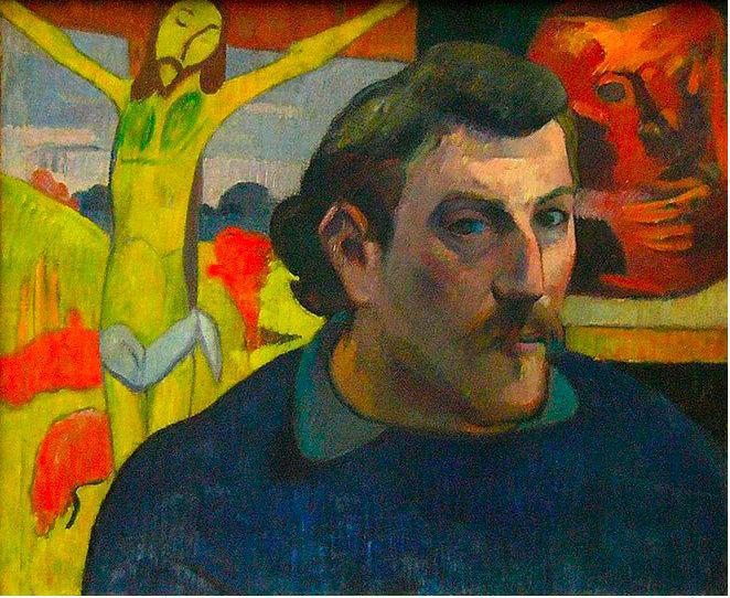 художник, известный художник, как стать известным художником, советы, картины, искусство