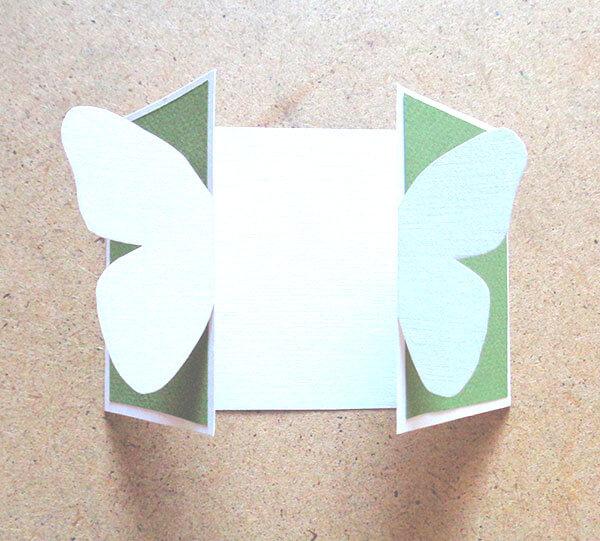 handmade, хендмейд, поделки, поделки своими руками, поделки из бумаги, открытки, сделай сам, бабочка, красивая открытка, своими руками, открытка с бабочкой, мастер класс, поэтапно