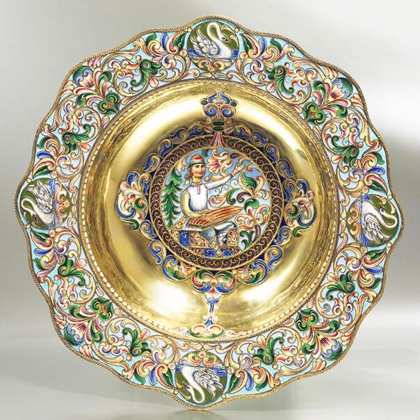 сувенир, посуда, антиквариат, красивая посуда, русская эмаль, русская антикварная эмаль, русская антикварная посуда, антикварная посуда, старинное, красиво, искусство