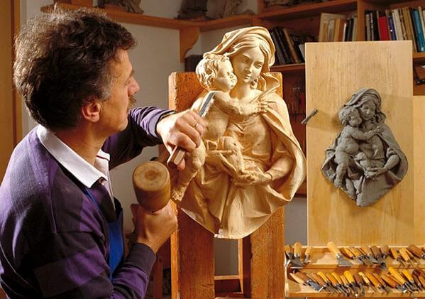 резьба, резьба по дереву, декор, декоративно, своими руками, искусство, дерево, прикладное искусство