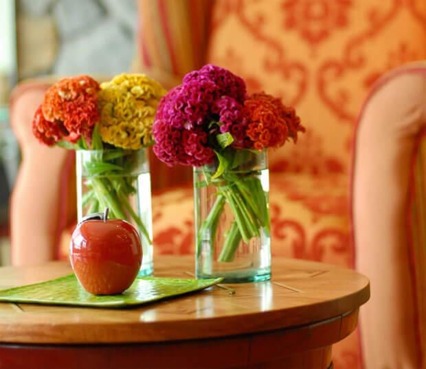 теплая гамма цветов, цвета, цвет, цветоведение, живопись, искусство, желтый, оранжевый, красный, розовый, бардовый и коричневый