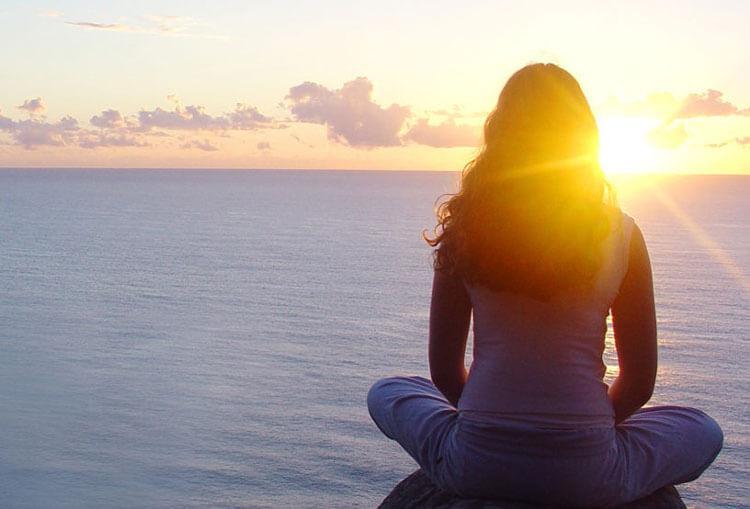 тишина, релакс, творчество, счастье, тайна, жизнь